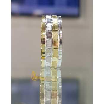 Altın Alyans - d4a00122